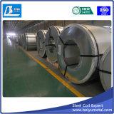 Катушка Galvalume ASTM Z150 Gl стальная