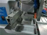 Constructeur indépendant de machine d'impression de garniture de couleur du plateau 4 d'encre de garniture