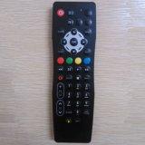 Telecomando per affissione a cristalli liquidi impermeabile TV