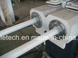 管の放出ラインPVC電気は生産ラインを配管する
