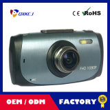 "車Camera 2.7 "" Full HD 1080P Car DVR Video Recorder Dash Cam 120 Degree Wide Angle Motion Detection Night Vision G-Sensor"