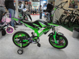 "Kinder Motorcycle, Kids Bicycle in 20 "" Made in China"