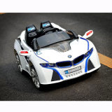 جديدة كهربائيّة أطفال سيارة [رس كر] ([إك-012])