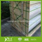 식품 포장 필름을%s 높은 수증기 방벽 알루미늄 Coted VMPET