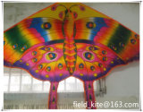 Good Flying From Weifang를 가진 싼 Butterfly Kite