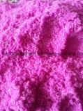 NPK 15-15-15, 16-16-16 17-17-17, fertilizzante composto di 20-20-20 NPK