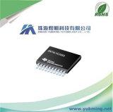 Circuito integrato Texas Instruments del ricetrasmettitore CI Sn74lvc245adbr del bus