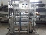 Preis-Wasser-Filter-Maschinen-/Batterie-Wasser-Maschinen-/Battery-Wasser-Gerät der Fabrik-5t/H