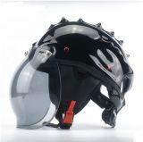 2016 новых шлемов черепа способа