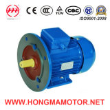Tre-fase Asynchronous Motor di GOST Series/GOST Standard Series con l'IEC