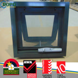 Neue Art-Aluminiummarkisen-Fenster, australisches Windows