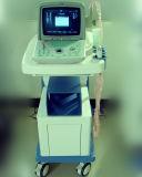 De medische Draagbare Scanner van de Ultrasone klank van de Kleur Psuedo