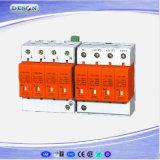 40ka Kategorie C Wechselstrom-Stromstoss-Schutz-Einheit