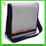 Классицистический изготовленный на заказ мешок посыльного Backpack конструктора (LJ-32)