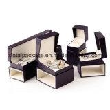 Роскошная коробка ювелирных изделий фабрики