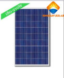 Poli pannelli solari di alta efficienza (KSP220W 6*9)