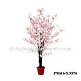 結婚式3365のために人工卸し売り人工的な桜の木