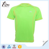 Addestramento Top Custom Sportwear di Dri Fit Mens