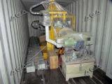 De Scherpe Machine van de brug voor Marmer (HQ600)