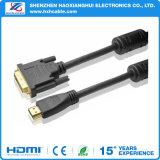 Alta qualità HDMI dell'OEM al cavo del calcolatore del VGA