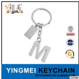 Выдвиженческое Gifts Metal Keyring для Custom Logo