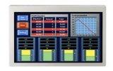 """Nl8048AC19-13 Nlt 7 """" die mit großem Bildschirm 800X480 LCD Bildschirmanzeige"""