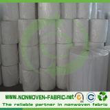 Prezzo di fornitore non tessuto del tessuto dei pp
