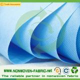 15 Gr / M2, 30 Gr / M2 não tecidos para produção de colchões Bonell