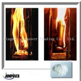 Qualitäts-Industrie-Grad-China-Produkt-Ammonium-Polyphosphat