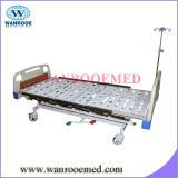 Base Bah300 hidráulica rentável para o paciente
