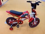 Späteste Conton angemessene Kinder Motorrad, Kind-Fahrrad-Motorrad, Motocicleta