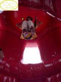 Alta qualità Bungee Jumping Trampoline da vendere