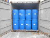 Tecnologia sistematica del fungicida 90%, 50% WP, ossicloruro di rame di 70% WP