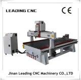 機械木製機械(GX1325)を切り分ける専門の木工業CNC