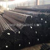 Tubulação de aço sem emenda do fabricante superior