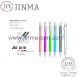 승진 선물 최신 금속 펜 Jm 3010