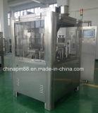 Vollautomatische pharmazeutische Maschinerie-Kapsel-Füllmaschine (NJP-3800C)