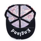 新しいCapsおよびHats Baseball Era Snapback Cap