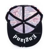 Neues Caps und Hats Baseball Era Snapback Cap
