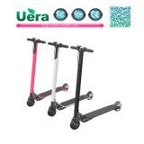 Scooter de équilibrage d'équilibre de roue des scooters 2 d'individu de qualité