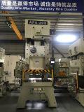 Imprensa de potência mecânica do frame de C, máquina de perfuração 200ton