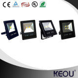 Proyector LED 30W adelgaza SMD