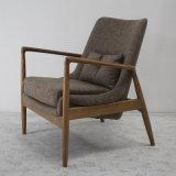 Nodic Auslegung-Wohnzimmer-Möbel-Qualitäts-hölzerne Sofa-Stühle