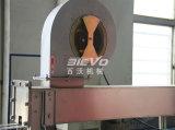 Máquina de rellenar del refresco carbónico de la alta calidad