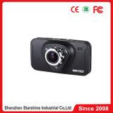 H. 264 видео- черный ящик M700 автомобиля DVR кодека с 2.7 дюймами полным HD 1080P