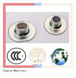 Штемпелевать металла/глубинная вытяжка разделяет опорную муфту (сталь углерода)