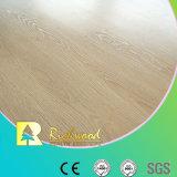 コマーシャル12.3mm E0 AC3は健全-引きつけられる積層の床浮彫りにした