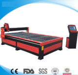 Metal Cutting를 위한 휴대용 CNC Plasma Profile Cutting Machine