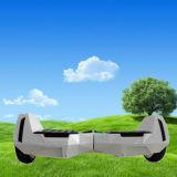 Roda de balanço do auto das rodas do falcão 2 de China Io