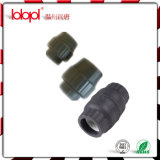 HDPE End Sealing Plug, Simplex voor 50mm /40mm Duct
